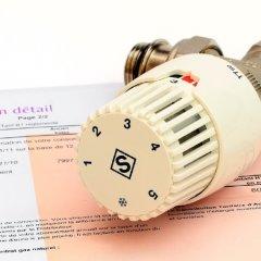 Consommation d'un chauffage électrique : calculer sa facture