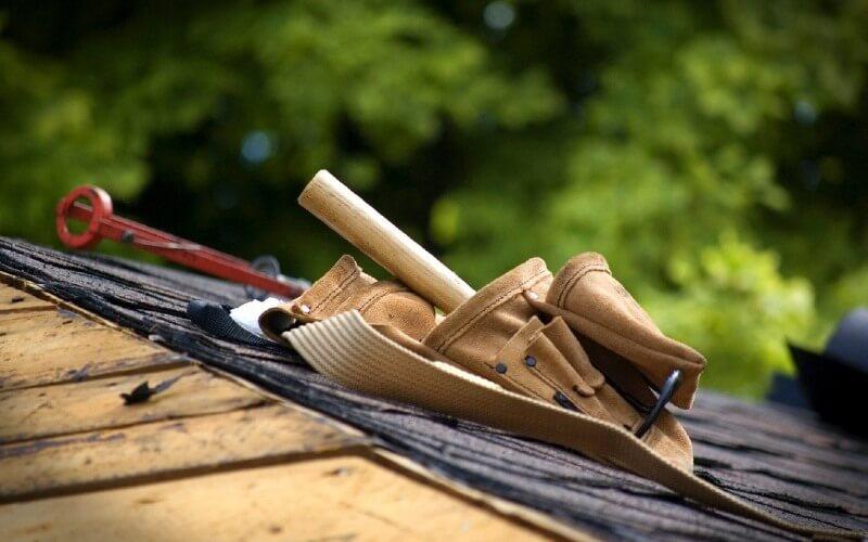 facteurs prix toiture en shingle