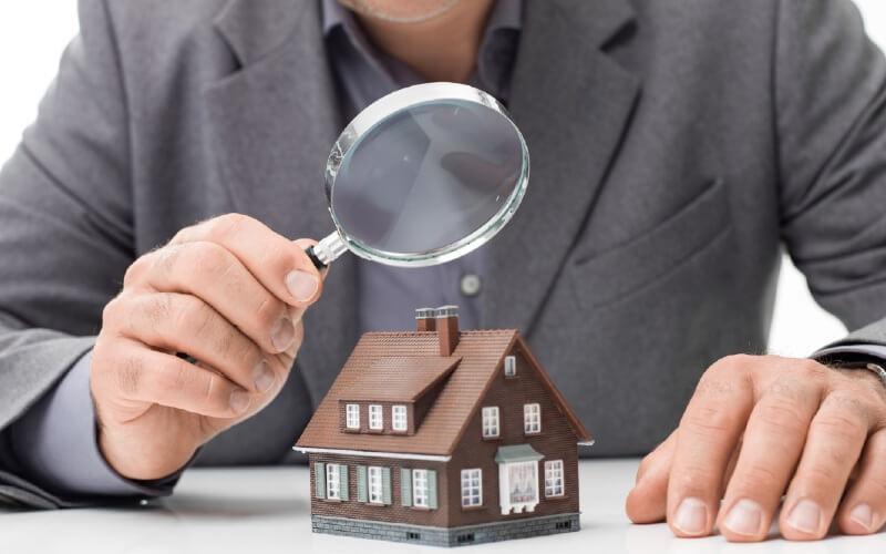 déroulement diagnostic immobilier