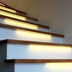 Prix de pose d'un escalier : quel budget prévoir ?