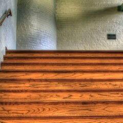 Comment entretenir un escalier en bois ?