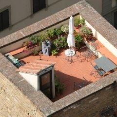 Coût de l'étanchéité d'une terrasse