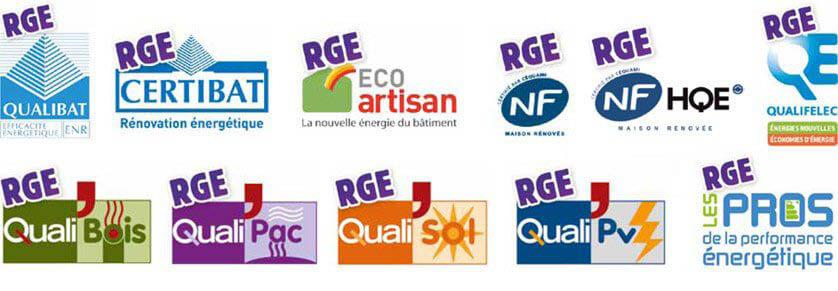 exemple label certification artisan