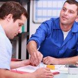 Trouver un artisan compétent : nos conseils pour le choisir