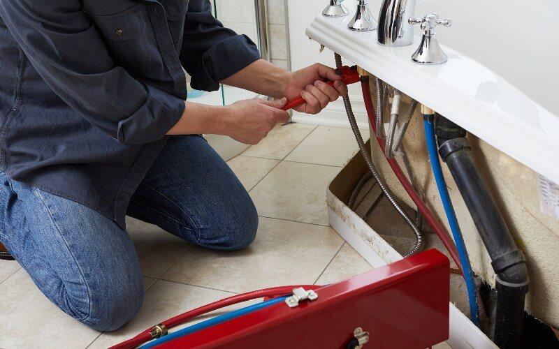 paramètres prix rénovation tuyauterie multicouche