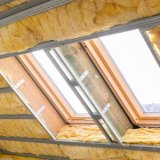 Isolation toiture et infiltrations : faut-il changer l'isolant mouillé ?
