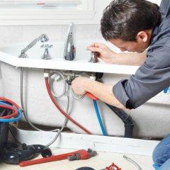 Rénovation plomberie : prix de pose d'une nouvelle tuyauterie multicouche