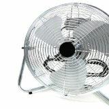 Choisir son ventilateur pour l'été
