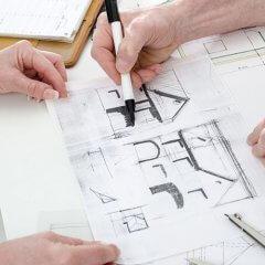 Comment bien penser la rénovation intérieure de sa maison ?