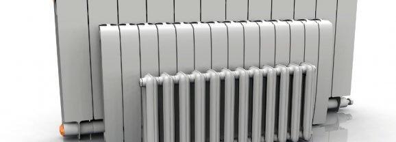 Purger ses radiateurs : prix et comment faire ?