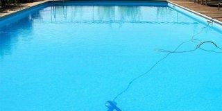 taxe amenagement piscine