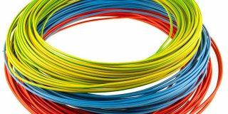 normes couleur pour fils électriques