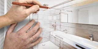 norme electrique salle de bain