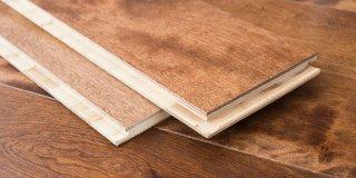 recouvrir vieux plancher bois