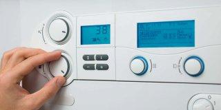 puissance pompe chaleur