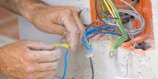 comment vérifier la conformité de son installation électrique