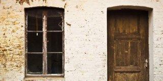 coût couturer fissures sur façade