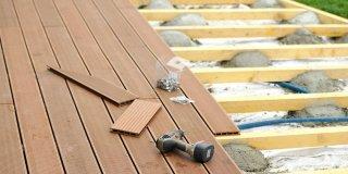 methode construction terrasse bois