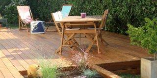 permis construire pour terrasse bois