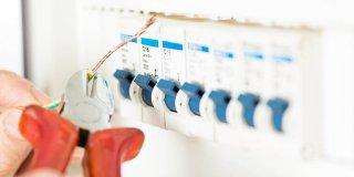 devis electricite renovation