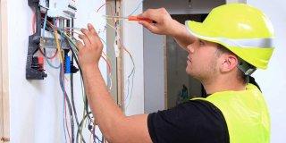 calculer prix rénovation électricité